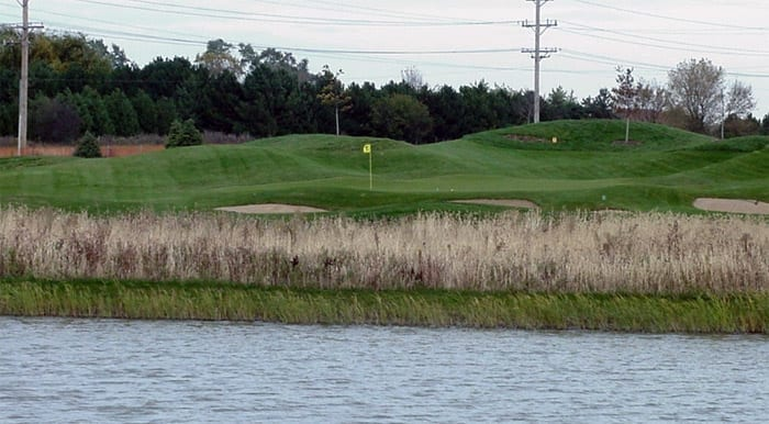GRAYSLAKE-GOLF-COURSE