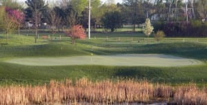 GRAYSLAKE_GOLF_COURSE