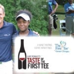 LUKE-DONALD-TASTE-FIRST-TEE