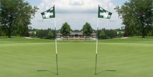 TWO_NINES_GOLF