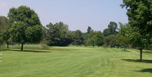 DEERPATH_GOLF_COURSE