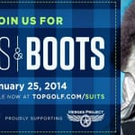 SUITS_N_BOOTS_2014