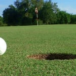 GOLF_BALL_NEAR_HOLE