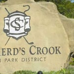 Lower Prices at Shepherd's Crook Golf Course in Zion