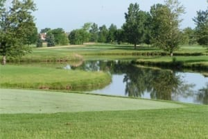 Where to Play Golf in Naperville - Chicago Golf Report