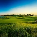 Mistwood and Mickelson Continue Winning Awards