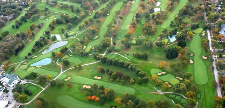 MIDLOTHIAN_COUNTRY_CLUB