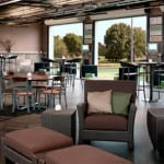 Topgolf Naperville Opening in Spring 2015