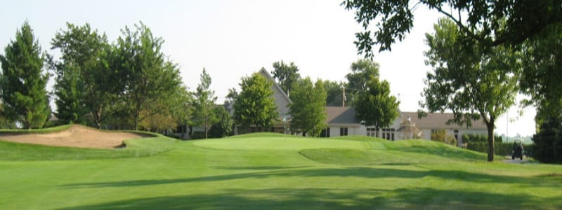 WOODBINE_GOLF_COURSE