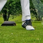 GOLF_FOOTWORK