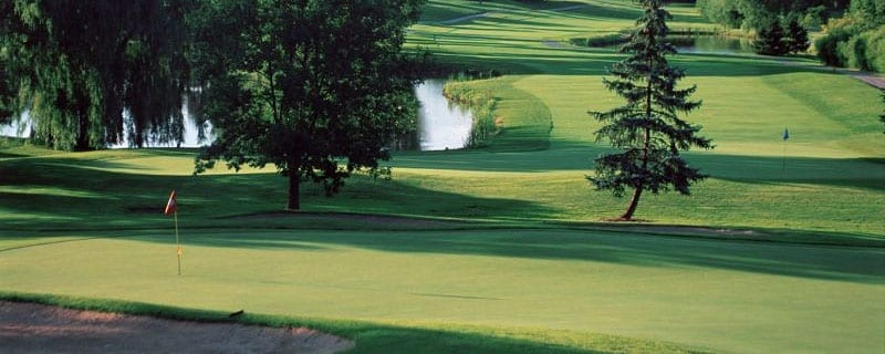 HILLDALE_GOLF_CLUB