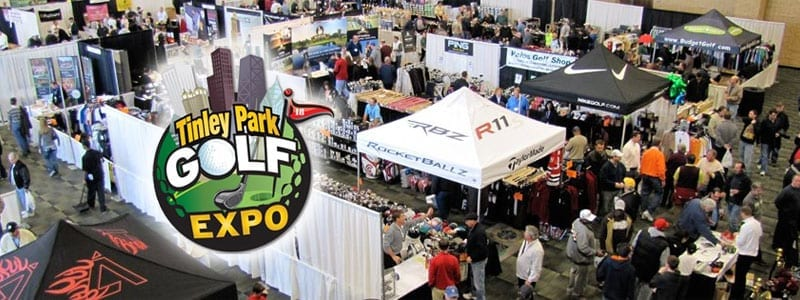 TINLEY_PARK_GOLF_EXPO_2015