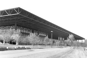 MCCORMICK_PLACE_1971