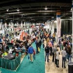 Chicago Golf Show – The Complete History