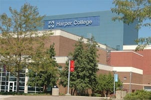 harper_college