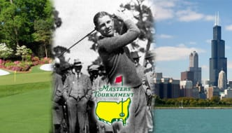 masters_chicago