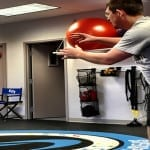Chicago Golfers Get SMART Fitness At New Facility in Western Suburbs