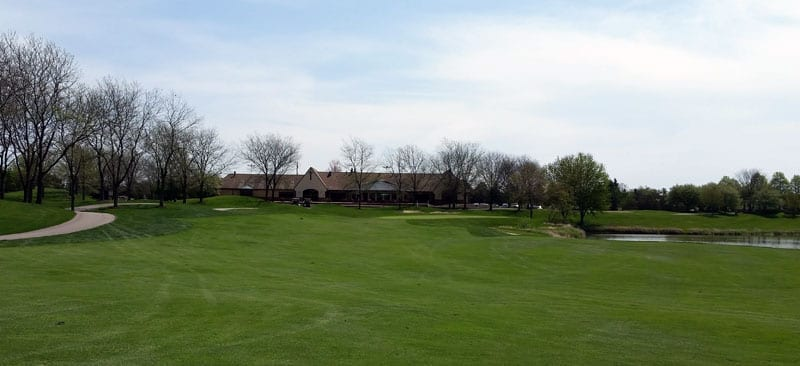 ORCHARD-VALLEY-GOLF-COURSE