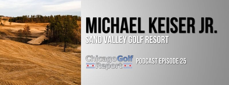 PODCAST_HEADER-sandvalley
