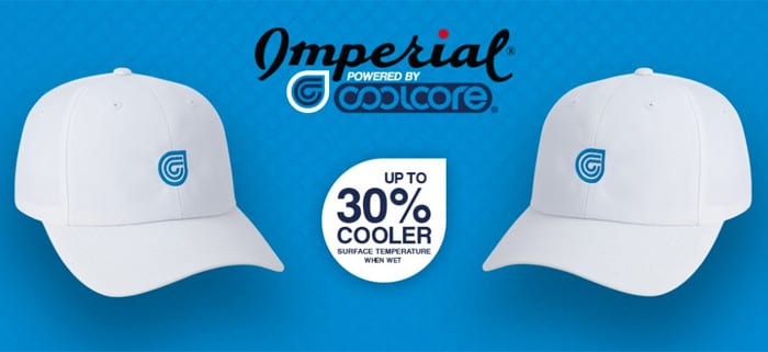 IMPERIAL_COOLCORE