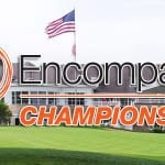 ENCOMPASS_18_LOGO