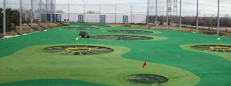 TOPGOLF-CHICAGO