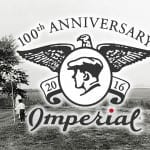 The Common Thread For Imperial's Centennial in Golf
