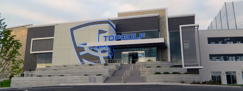 TOPGOLFNAPERVILLE-FRONT