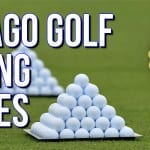 The Complete Guide to Golf Driving Ranges in Chicago