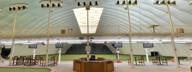 mqs-sports-dome