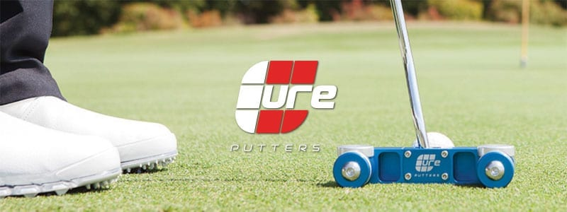 cure-putters-header