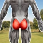 3 Simple Exercises To Supercharge Your Glutes For Golf