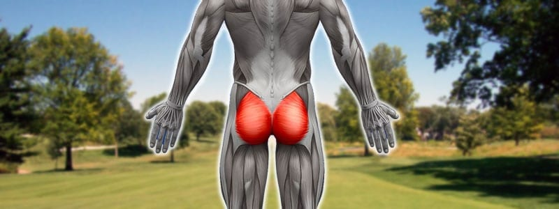 power-glutes-for-golf