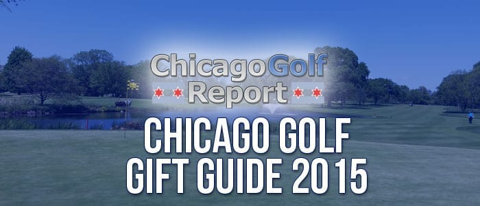 CHICAGO_GOLF_GIFT_GUIDE2015