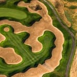 Chicago's Top 10 Most Troublesome Golf Bunkers