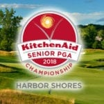Fan's Guide to the Senior PGA Championship at Harbor Shores