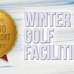 Where to Play Golf During the Winter in Chicago