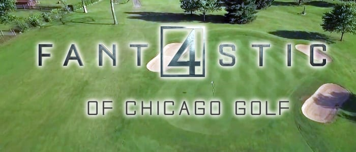FANTASTIC-FOUR-CHICAGO-GOLF