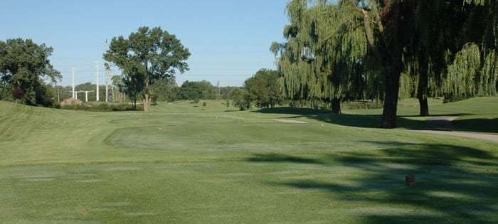 willowGLEN-GOLF-10THHOLE