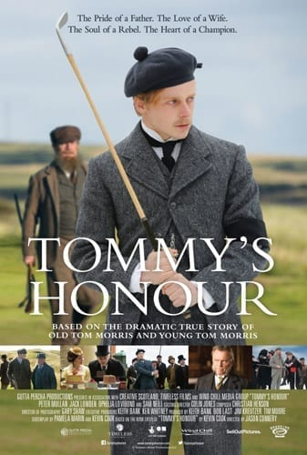 TOMMYS-HONOUR-POSTER