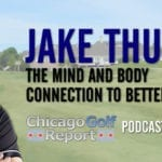 PODCAST_HEADER_JAKE