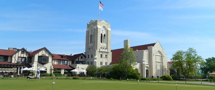 olympia-fields-country-club