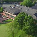 SKOKIE-COUNTRY-CLUB