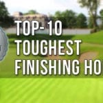 TOP-TEN-TOUGHEST-FINISH