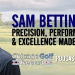 Bettinardi Golf – Precision, Performance, & Excellence Made in Chicagoland