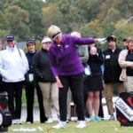 PGA Golf Clinics for Women to Visit Chicagoland