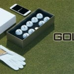 GOLFJET-PRODUCTS
