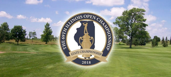 2018-illinois-open-golf