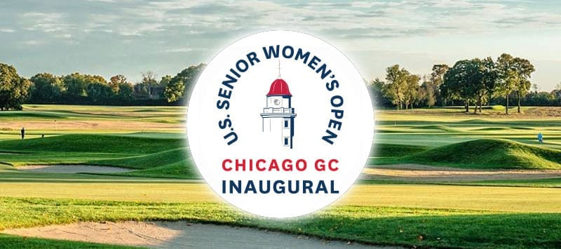US-SENIOR-WOMENS-OPEN