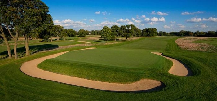 chicago-golf-club